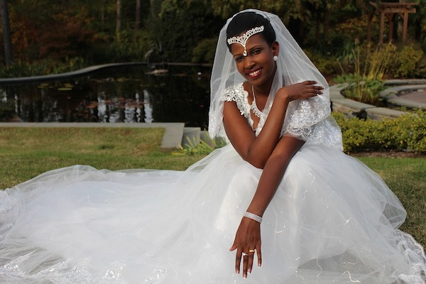 dream-bridal-gown-ideas-wedding-dress-shopping-today-african-celebs3