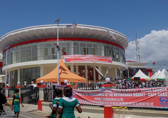 kotokuraba-shopping-mall