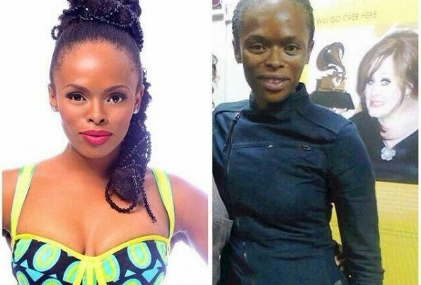 Man Divorces Wife After Seeing Her NATURAL Face without Makeup…