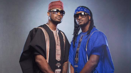 P-Square Going Their Separate Ways? We Hope Not…