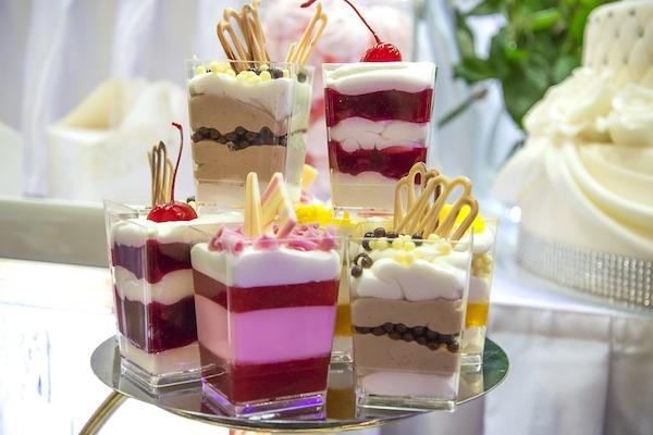 sweet-dessert-dream-bridal-gown-ideas-wedding-dress-shopping-today-african-celebs