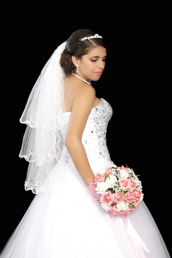 wedding-dream-bridal-gown-ideas-wedding-dress-shopping-today-african-celebsjpg