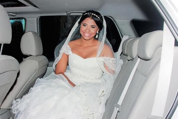 wedding-car-dream-bridal-gown-ideas-wedding-dress-shopping-today-african-celebsjpg