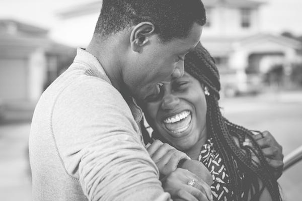 Best Places To Meet Eligible Men…
