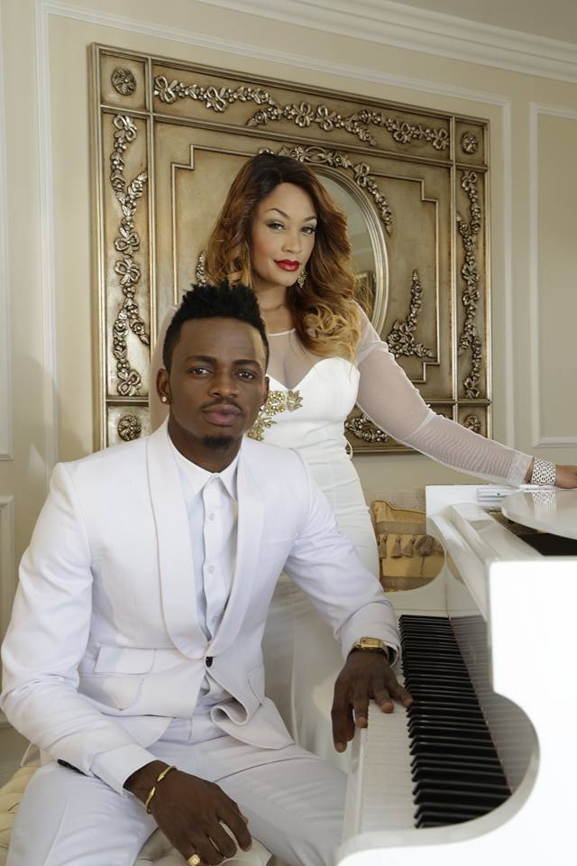 diamond-platnumz-and-zari-hassan-welcomes-a-baby-boy