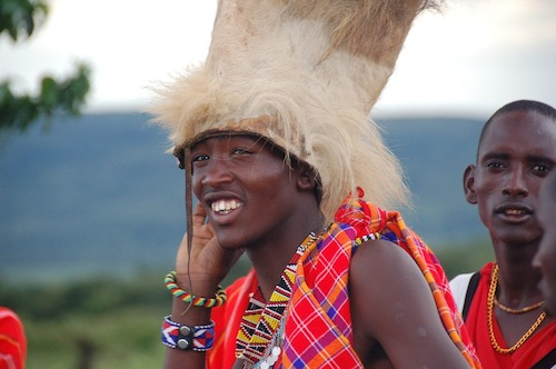 Holiday Packages In Kenya: Favour Tours – Kenyan Safaris Trusted Partner