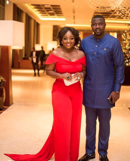 john-dumelo-and-jackie-appiah