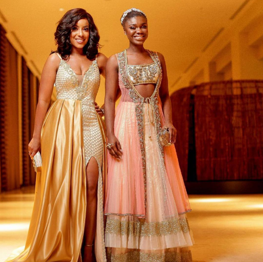 joselyn-dumas-and-becca