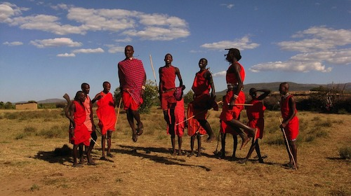 maasai-tribeholiday-packages-in-kenya-travel-africa-african-celebspg