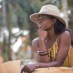 African Fashion Ideas & Styles