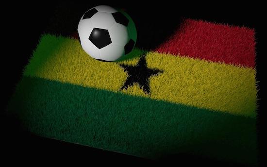 ghana-afcon-2017-african-celebspg