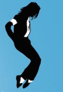 Best Dance moves…