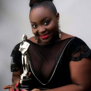 Pamsaa best international supporting actress,