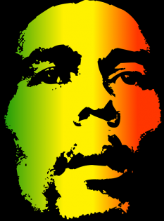 Remembering Bob Marley On His Birthday