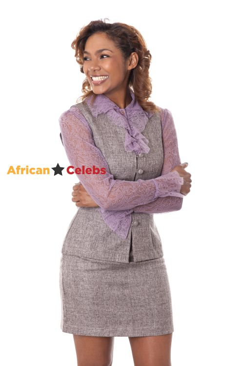 office-wear-ideas-african-celebs