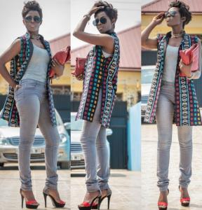 mlstyleavenue african celebs