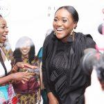 AfroLandTV: Online streaming TV channel…