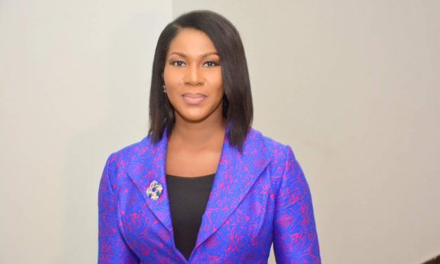 Happy Birthday Stephanie Linus