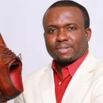 Meet Tochukwu Mbiamnozie, Owner Of TucciPolo