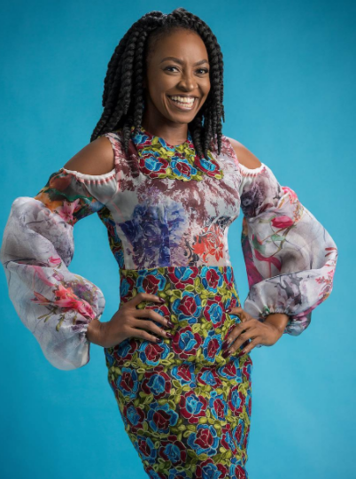 Nollywood Superstar Kate Henshaw is a year older today