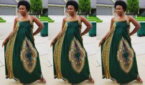 African Fashion Best African Fashion Ideas
