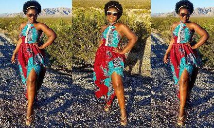 Fashion Spot: Latest Fashion Ideas and Style Tips