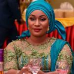 Happy birthday Hajia Samira Bawumia