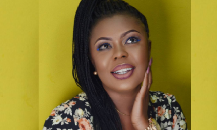Afia Schwarzenegger Is Single And Ready To Mingle…