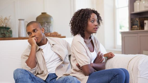 How To Get Over A Relationship…