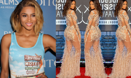 Happy Birthday Ciara…