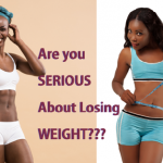Are you serious about losing weight?