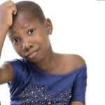 Comedian And Actress Emanuella Of Mark Angel Comedy…