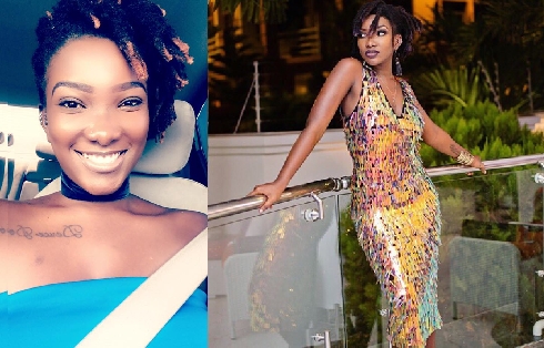Gone Too Soon:  Ebony Reigns' Funeral Date And Venue Announced…