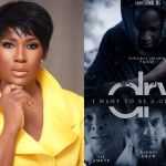 DRY MOVIE: Stephanie Linus Hopes Her Movie 'DRY' Will Inspire The Whole Of Africa…
