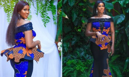 Must Watch Trailer! Stephanie Linus Releases A Sneak Peek Of Make Me Fabulous Season 2