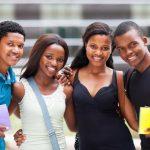 YALI:  2019 Mandela Washington Fellowship Application