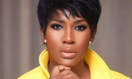 Stephanie Linus To Screen 'DRY' & Speak At Ray Charles Week
