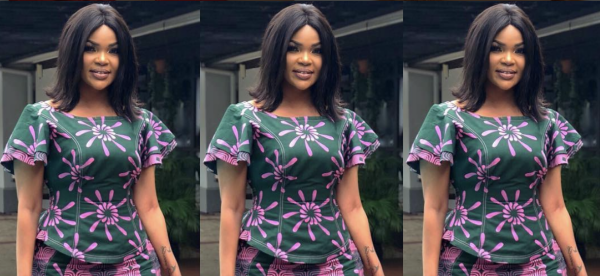 Tanzania News: Wema Sepetu Apologises After Leaked Video..