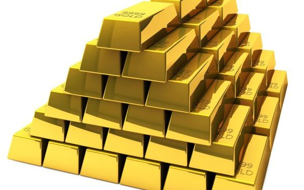Menzgold Controversy: Menzgold latest news…