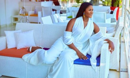 Stephanie Linus Partners Rodan + Fields