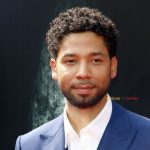 Jussie Smollett has been arrested and charged…