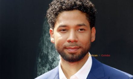 Jussie Smollett Case: All Charges dropped against Empire actor