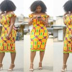 Fashion Inspiration: Latest Fashion Ideas and Styles…