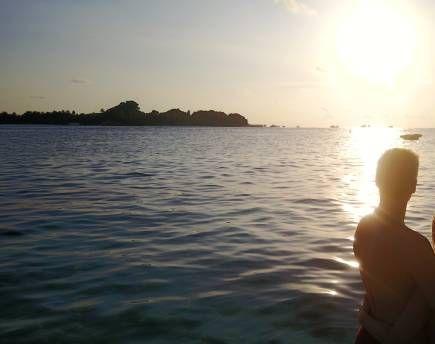 Love Island Star Mike Thalassitis found dead – Gone Too Soon