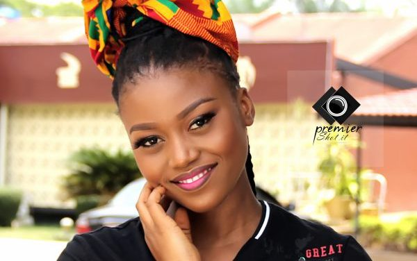 eShun 'Making French Ghana's second official language is generational thinking…