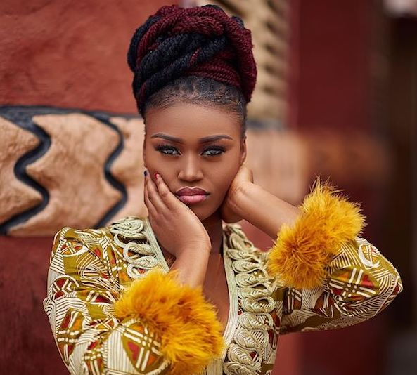 There are too many young Nigerian Women engaging in prostitution in Ghana – eShun