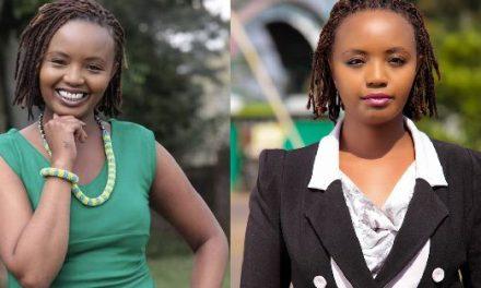 Gone Too Soon: Soni Methu, Former CNN 'Inside Africa' Host