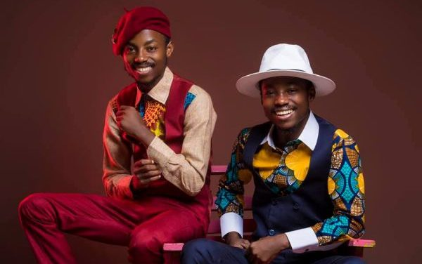 Celebrity Birthdays: Happy Birthday To The Gyan Brothers – Twinsdntbeg
