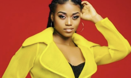 eShun's New 2019 Album – Release Date, Genres And Everything…