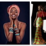 African Fashion Styles For Ladies